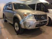 Cần bán Ford Everest MT đời 2009 số sàn giá 480 triệu tại Tp.HCM