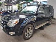 Bán Ford Everest MT năm 2009, giá tốt giá 560 triệu tại Hà Nội