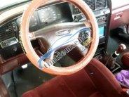 Cần bán Toyota Cressida đời 1994, 80 triệu giá 80 triệu tại Đồng Nai