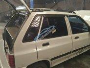 Cần bán lại xe Kia Pride đời 2000, màu trắng giá 49 triệu tại Lâm Đồng