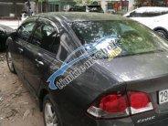 Cần bán Honda Civic 2.0 đời 2009 giá 430 triệu tại Hà Nội