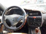 Bán ô tô Fiat Tipo đời 2003, 105tr giá 105 triệu tại Đồng Nai