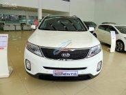 Kia Giải Phóng - Bán xe New Sorento - Hỗ trợ vay trả góp 100%, liên hệ 0938809283 giá 909 triệu tại Hà Nội