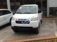 Bán xe tải Suzuki 7 tạ- Super Carry Pro tại Quảng Ninh giá 312 triệu tại Quảng Ninh