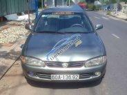 Bán ô tô Proton Wira đời 1996 giá 68 triệu tại Tp.HCM