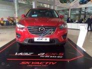 Mazda Giải Phóng bán Mazda CX5 2018 đủ màu, giao xe ngay. Liên hệ 0938809143 giá 899 triệu tại Hà Nội