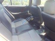 Cần bán lại xe Proton Wira đời 1996, màu xám, giá 68tr giá 68 triệu tại Tp.HCM