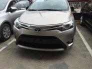 Toyota Vios G giá cực tốt, miến phí thay dầu, giảm tiền mặt cực lớn giá 550 triệu tại Hà Nội