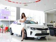 Bán Kia Optima giá chưa đến 800 triệu, gọi ngay hotline 0938 901 187 để mua xe giá ưu đãi tại Hà Nội giá 789 triệu tại Hà Nội