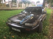 Chính chủ bán ô tô Nissan Bluebird sản xuất 1992 giá 65 triệu tại Lâm Đồng