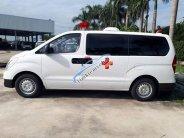 Bán Hyundai Starex cứu thương giá 680 triệu tại Hà Nội