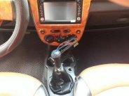Cần bán lại xe Chevrolet Spark LT năm 2009, nhập khẩu số sàn giá 130 triệu tại Hà Nội