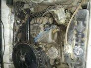 Bán Nissan Bluebird đời 1981, giá chỉ 30 triệu giá 30 triệu tại Lâm Đồng