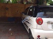 Cần bán gấp Chevrolet Spark LT 2009 giá cạnh tranh giá 110 triệu tại Hải Phòng