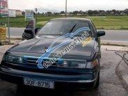 Cần bán lại xe Ford Crown Victoria đời 1995, giá 125tr giá 125 triệu tại Hà Nội