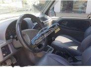 Cần bán xe Suzuki Vitara năm 2003 chính chủ, giá tốt giá 165 triệu tại Quảng Nam