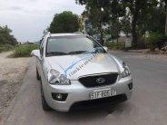 Bán xe Kia Carens MT đời 2012 giá cạnh tranh giá 390 triệu tại Cần Thơ