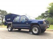 Bán Mitsubishi L200 bán tải, không niên hạn, 120 triệu giá 120 triệu tại BR-Vũng Tàu
