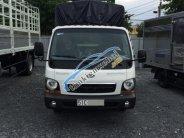 Ô tô Trường Hải chi nhánh Bắc Ninh bán xe tải Kia Frontier K165S 2,4 tấn giá 307 triệu tại Bắc Ninh