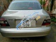 Cần bán xe Daewoo Leganza đời 2000, màu ghi vàng giá 78 triệu tại Hà Nội