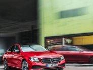 Mercedes-Benz C200 mẫu sedan hạng cao cấp giá 1 tỷ 479 tr tại Hà Nội