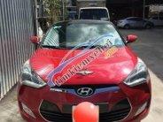 Cần bán Hyundai Veloster 1.6AT 2011, hai màu, nhập khẩu số tự động, 506tr giá 506 triệu tại Tp.HCM
