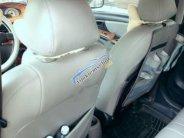Bán xe Toyota Vios 1.5G 2003, màu trắng giá 222 triệu tại Bình Phước