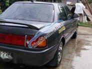 Bán Mazda 323 1995, giá bán 58 triệu giá 58 triệu tại Thanh Hóa