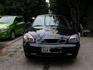 Cần bán xe Daewoo Nubira II sản xuất 2002, màu đen giá 95 triệu tại Hải Dương