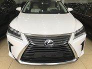 Bán Lexus RX350 đời 2018, màu trắng, xe nhập giá 4 tỷ 138 tr tại Hà Nội