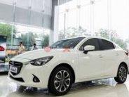 Mua , Bán xe MAZDA HẢI DƯƠNG, Công ty auto Hải Dương chuyên phân phối các dòng xe MAZDA giá 565 triệu tại Cả nước