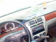 Bán xe Daewoo Lacetti EX đời 2005, 150 triệu giá 150 triệu tại Hà Nội