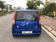 Chính chủ bán xe Daihatsu Charade đời 2006 giá 185 triệu tại Hà Nội