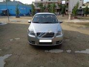 Bán ô tô Daewoo Gentra SX đời 2011, màu bạc, xe đẹp giá 260 triệu tại Tiền Giang