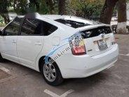 Cần bán gấp Toyota Prius AT đời 2009, màu trắng chính chủ giá cạnh tranh giá 425 triệu tại Hà Nội