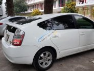 Chính chủ bán Toyota Prius 1.5AT đời 2009, màu trắng, nhập khẩu giá 425 triệu tại Hà Nội