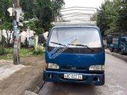 Cần bán gấp Kia K3000S đời 2000, xe nhập giá 85 triệu tại Quảng Nam