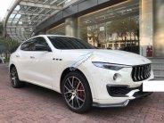 Giá bán xe Maserati Levante S mới, bán Maserati nhập khẩu chính hãng giá tốt nhất giá 6 tỷ 99 tr tại Tp.HCM