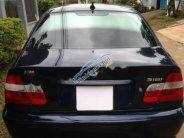 Cần bán lại xe BMW 3 Series 318i đời 2003, màu xanh lam giá 236 triệu tại Đắk Lắk