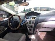Bán Toyota Vios đời 2009, màu bạc   giá 285 triệu tại Bình Phước
