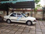 Bán Mazda 323 1996, màu trắng, giá tốt giá 75 triệu tại Thanh Hóa