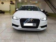 Bán Audi A3 sản xuất 2015, một chủ sử dụng từ mới giá 1 tỷ 150 tr tại Hà Nội