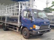 Bán Hyundai HD 700 đời 2017, màu xanh lam, nhập khẩu   giá 70 triệu tại Đắk Nông