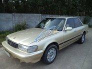 Cần bán gấp Toyota Cressida đời 1994, nhập khẩu nguyên chiếc, xe gia đình giá 84 triệu tại Đồng Nai