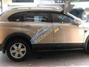 Bán xe Chevrolet Captiva LTZ đời 2007, 313tr giá 313 triệu tại Tp.HCM