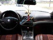 Bán ô tô BMW 3 Series 325i năm 2003, giá 225tr giá 225 triệu tại Bình Dương