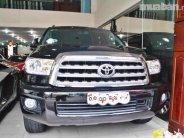 Bán Toyota Sequoia đời 2016, màu đen, xe nhập giá 4 tỷ 440 tr tại Hà Nội
