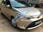 Bán ô tô Toyota Vios đời 2015, 500tr giá 500 triệu tại Bình Phước