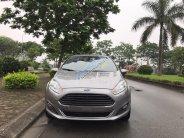 Bán Ford Fiesta năm 2015 màu xám (ghi), 435 triệu giá 435 triệu tại Hà Nội