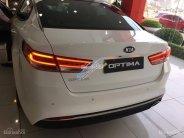 Tin hot! Kia Optima 2.0 ATH sang trọng, ưu đãi khủng nhân dịp đầu năm, LH ngay 0938603059 giá 879 triệu tại Tiền Giang
